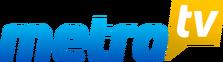 MetroTVTaugaran