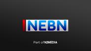NEBN 2018 ID (N2M Byline)
