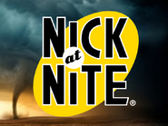 Nick at nite sign on bumper 1996 spoof from thha22m - whirlwind