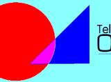 Optica Television