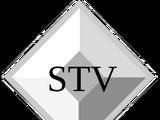 United Broadcasting Television