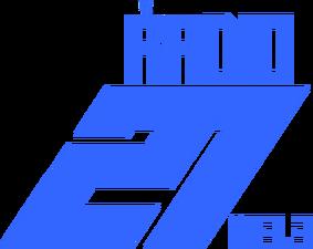 R211979