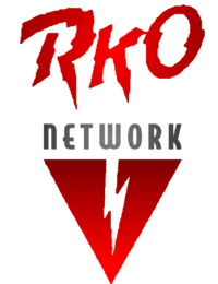 RKO Network 1997