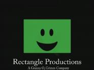Rectangle6