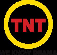 TNT01