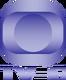 TV6Logo1984