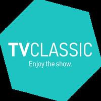 TVClassic