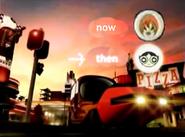 UltraToons Network Now Then bumper 110