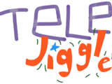 Tele Jiggle (Tele Channel)