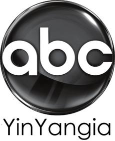 ABC YinYangia 2007
