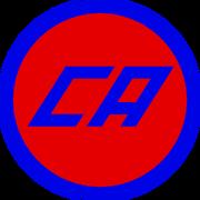 Ca80s