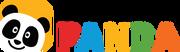 Canal Panda 2015