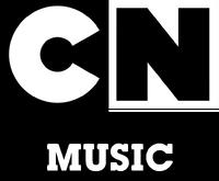 Cartoon Network Music