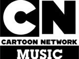 Cartoon Network Music