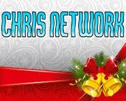 ChrisNetworkChristmasChristmasID2014
