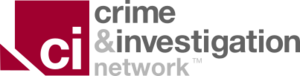Crime Investigation Network