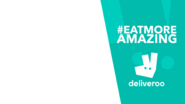 DELIVEROO2020 TEMPLATE2