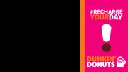 DunkinEK 2020TEMPLATE