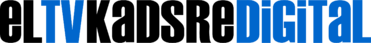 ETVKD96