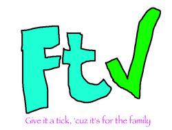 FTV3rdlogo