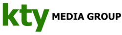 Ktymediagrouplogo