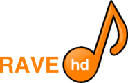 Musical-note-orange-hi