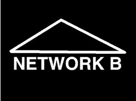 Network B 1923