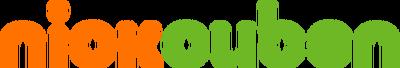 Nick Cuben 2014 logo
