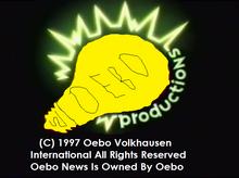 Oebo Productions-0
