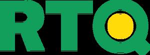 RTQ 2013