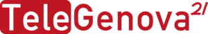 TeleGenova 21 2015