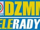 DZMM Teleradyo (El Kadsre)