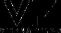 Vienna Films