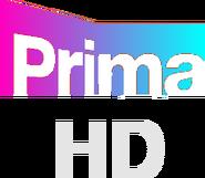 200px-TV Prima logo
