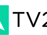 Albert TV2
