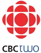 CBC Two 2001