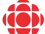 CBC Too