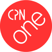 CPN One 2019 Logo