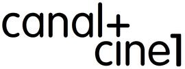 Canal cine logo