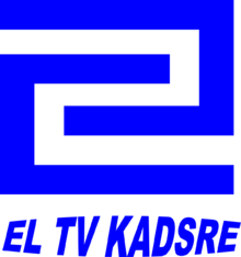 ETVK21968