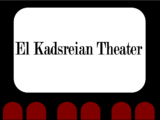 El Kadsreian Theater