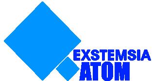 Exstemsia9