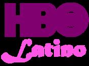 HBO Latino URA 1996