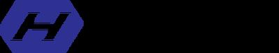 Harlech 1983