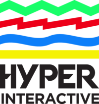 Hyper Interactive