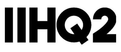 IIHQtwo1979