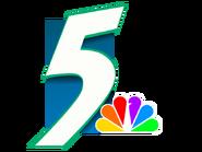 KNBA-TV logo