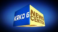 KRKO 6 NewsCenter 2005