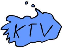 KTV 2000