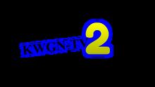 KWGN 1980